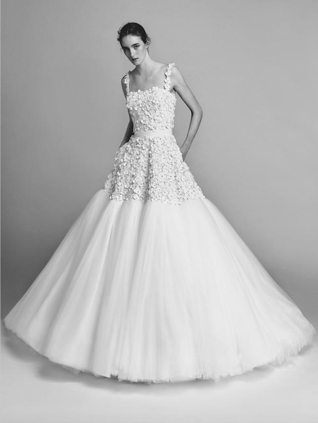 viktor-rolf-wedding-dress-collection-10