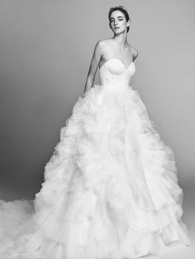 viktor-rolf-wedding-dress-collection-14