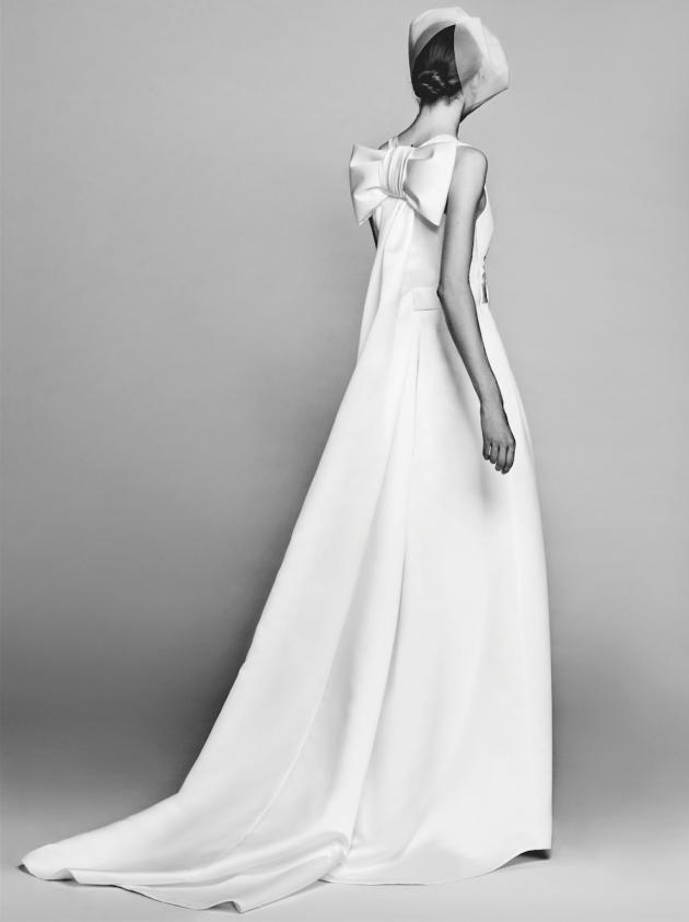 viktor-rolf-wedding-dress-collection-16