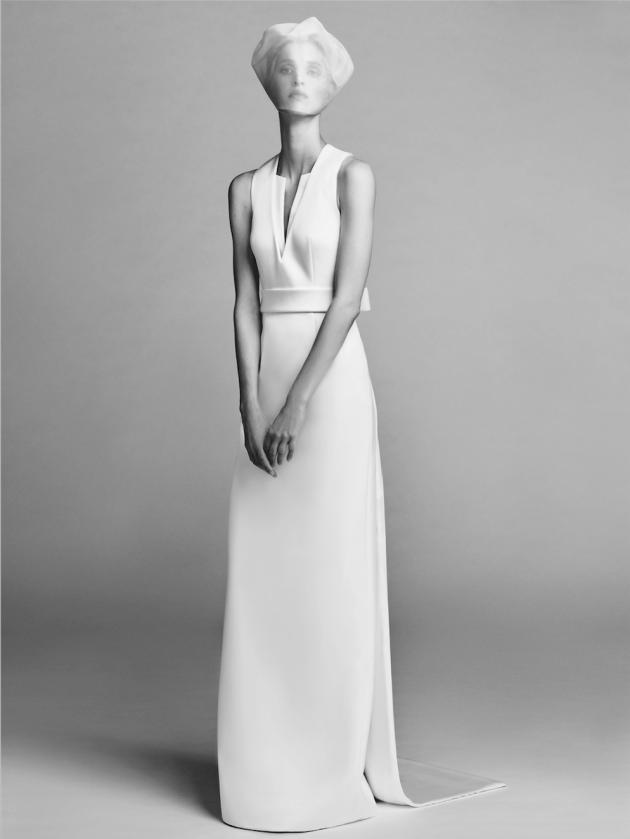 viktor-rolf-wedding-dress-collection-2