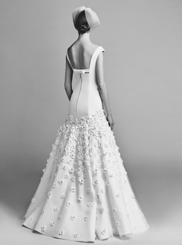 viktor-rolf-wedding-dress-collection-22