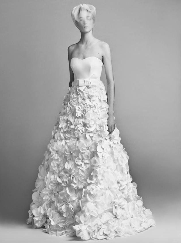 viktor-rolf-wedding-dress-collection-26