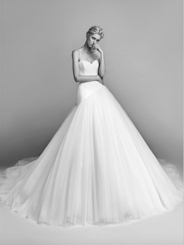 viktor-rolf-wedding-dress-collection-8