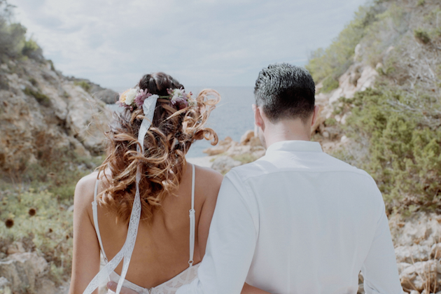 wedding-film-by-loud-cinematography-2