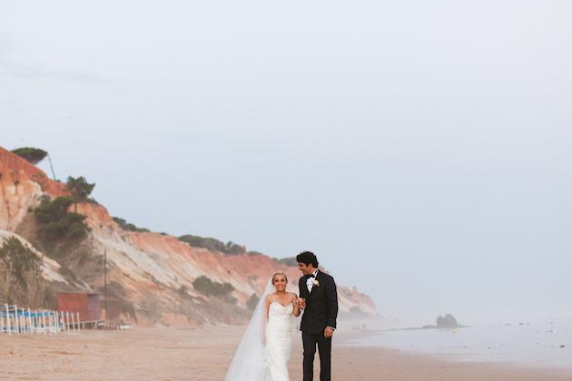 algarve-wedding-film