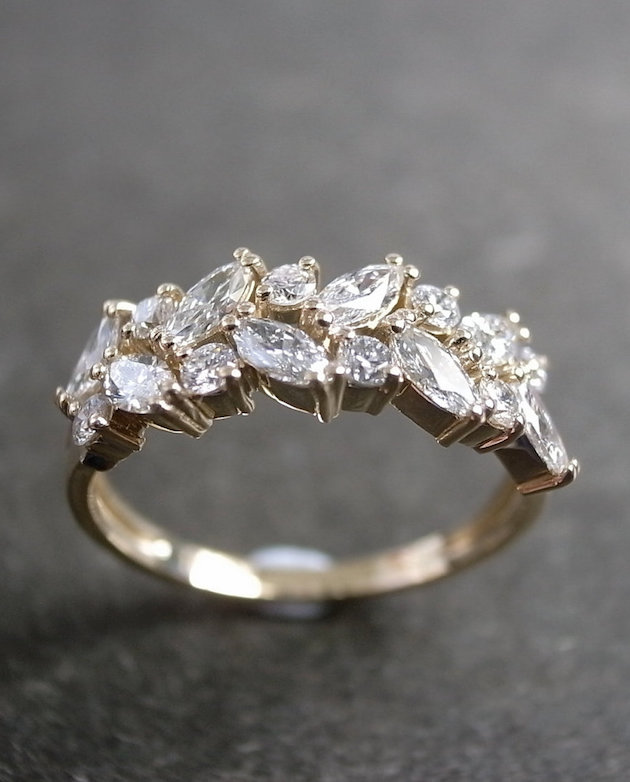 alternative-engagement-ring-from-etsy-1