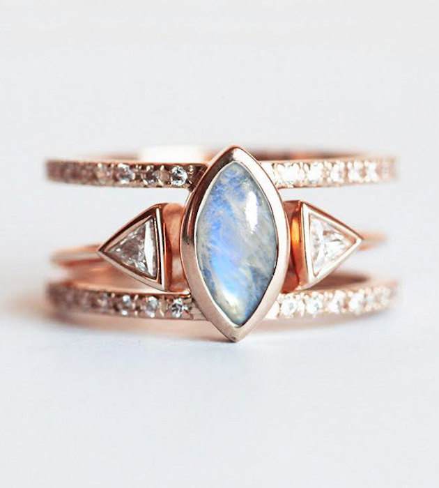 alternative-engagement-ring-from-etsy-4