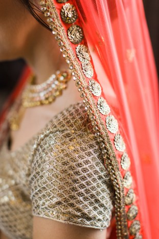 beautiful-indian-wedding-with-a-classic-reception-by-carretto-studio-19