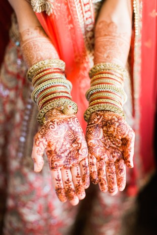 beautiful-indian-wedding-with-a-classic-reception-by-carretto-studio-21