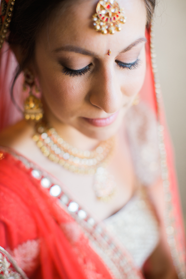 beautiful-indian-wedding-with-a-classic-reception-by-carretto-studio-43