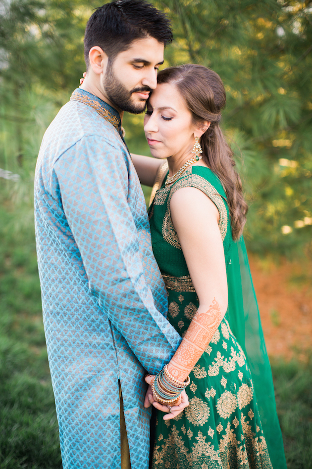 beautiful-indian-wedding-with-a-classic-reception-by-carretto-studio-5