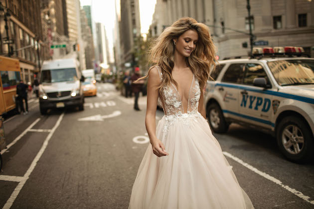 berta-wedding-dress-collection-25