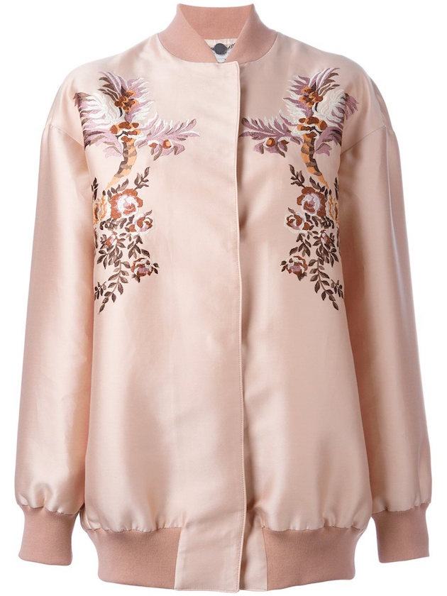 bridal-bomber-jacket