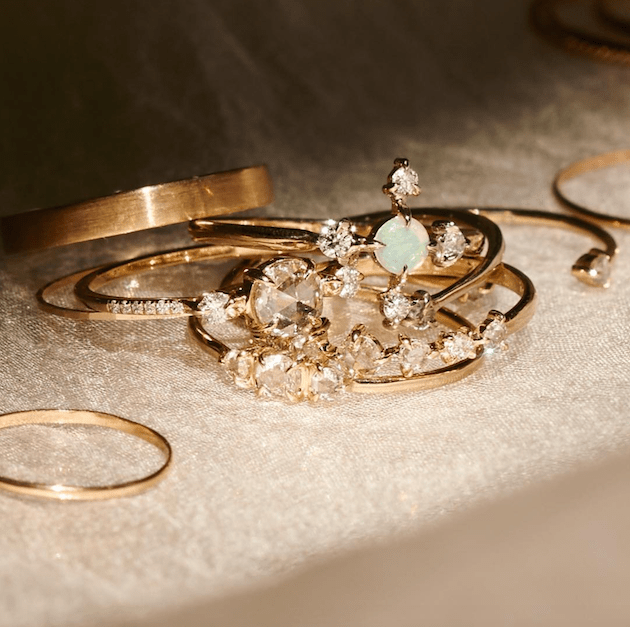 catbird-engagement-rings