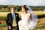 destination-wedding-in-italy-by-stefano-santucci-64