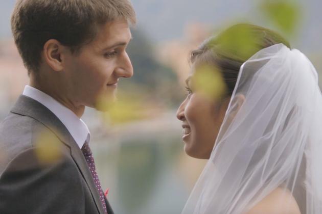 gorgeous-elopement-film