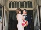 gorgeous-real-wedding-by-marissa-lambert-photography-14