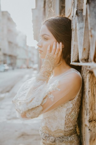 havana-wedding-inspiration-by-gaby-rguez-photography-and-birds-honey-29