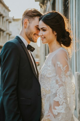 havana-wedding-inspiration-by-gaby-rguez-photography-and-birds-honey-32