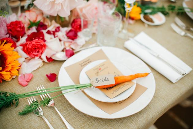 honestly-healthy-wedding-food-6