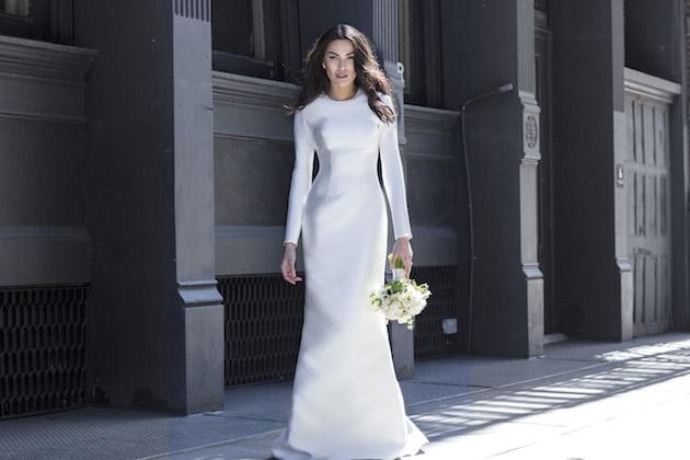 lakum-wedding-dress-collection-7