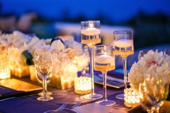 5 Wedding Planning Tips, Only a Pro Planner Could Know