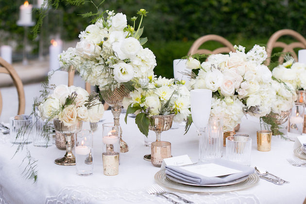 luxurious-white-wedding-inspiration-the-mamones-meggie-francisco-events-37-630x420