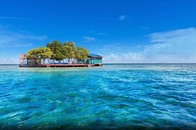 private-island-honeymoon