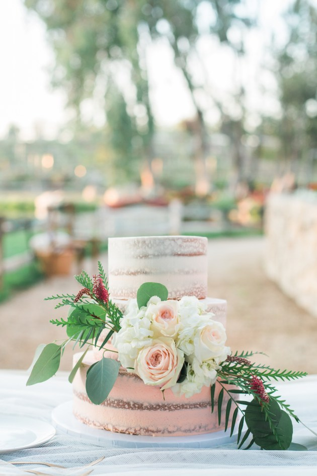super-pretty-garden-wedding-inspiration-emi-fujii-photography-weddings-by-katlin-bridal-musings-wedding-blog-48