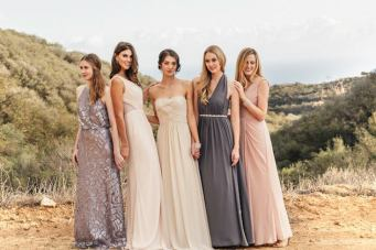 vow-to-be-chic-bridesmaids