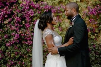 Insanely Romantic Destination Wedding Film