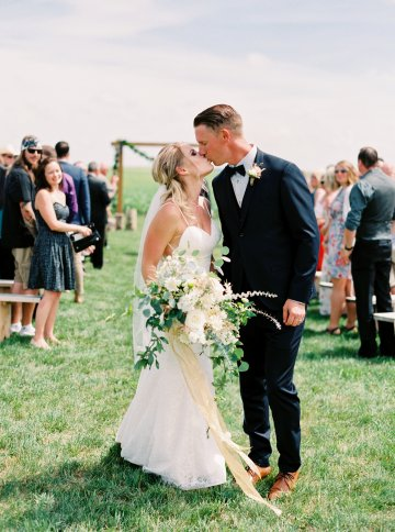 gorgeous-barn-wedding-by-milton-photography-12