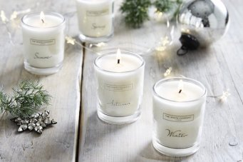 luxury-candles-1